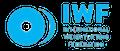 IWF公認品